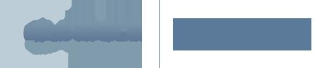 Metodo Euristica Logo