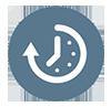 metodo euristica - velocità e chiarezza